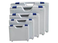 jazz-case-range-15-sizes.jpg