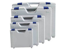 jazz-case-range-15-sizes.jpg