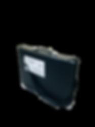 """front view of """"portfolio"""" test kit"""