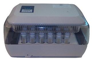 Standard Incubator pic