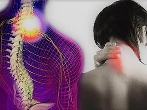 Cervicobraquialgia, un proceso global.