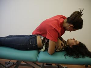 ¿Qué es la ostepatía? Parte II