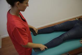 Osteopatía clásica VS Osteopatía informacional (Método Poyet)