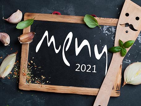 MENYMESSA 2021
