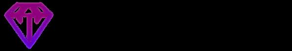 VibraVid.io .png