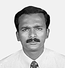 Priyadbw.png