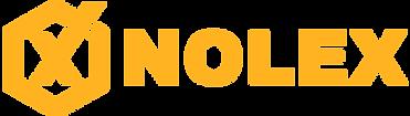 nolex.png