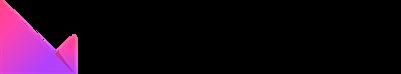 Klever_wordmark_horizontal_white.png
