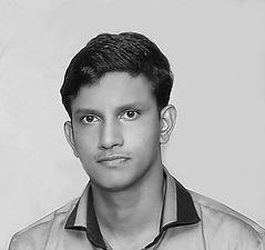 renjith.png