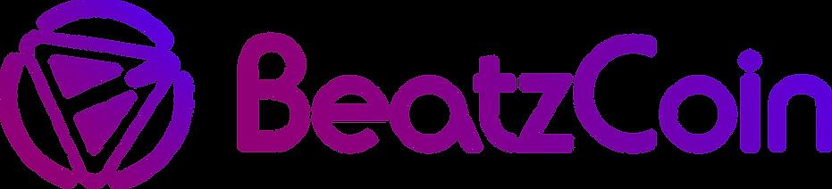 BeatzCoin.5.png