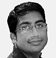 Ankit-Gupta.png