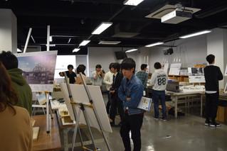 トニカ北九州建築展2017