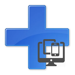 blue cross with tablets.jpg