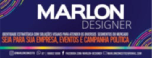 banner Marlon.jpg