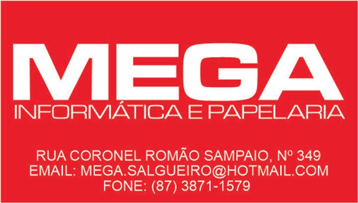 LOGO MEGA.jpg