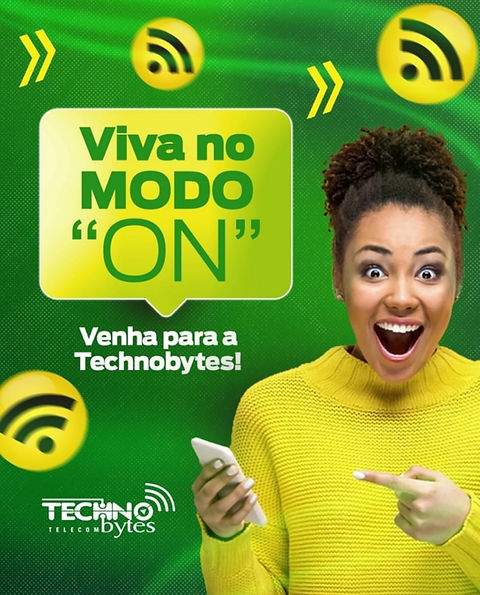 banner technobytes.jpeg