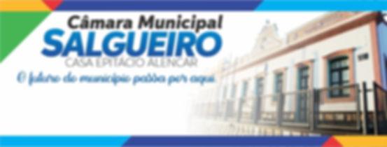 banner camara de Salgueiro.jpg