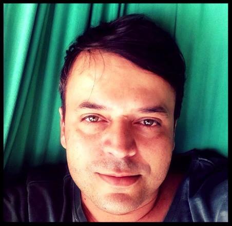 Dr. Otávio Maia é advogado escreve para coluna do Blog do Mikael Sampaio em AS CRONICAS DE OTÁVIO MAIA