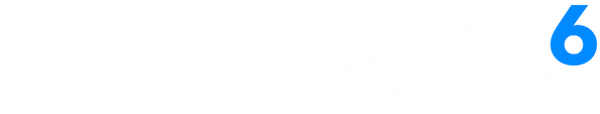 logo-light-XL.png