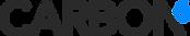 logo-dark-S.png