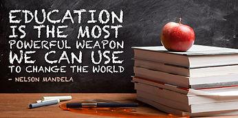 powerful-education.jpg
