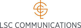 LSC_Logo_Vert_RGB_Charcoal_Orange_11_09_