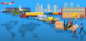 logistics-management.jpg