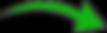 green-curved-arrow-hi.png