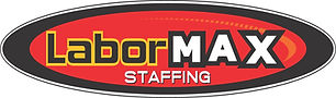 labor-max-logo.jpg