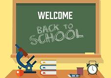 free-back-to-school-vector-illustration.jpg