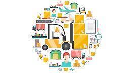 top-logistics-articles.jpg