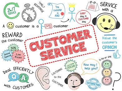 Customer-Service-Challenges.jpg