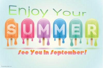 Summer-Break-e1559141794907.jpg