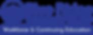 W&CE logo blue (1).png