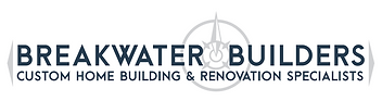 BreakwaterLogo.png
