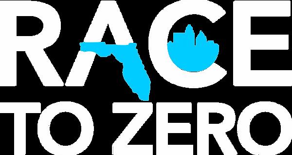 Race To Zero_Logo for dark background.pn