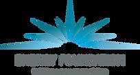 EF-Logo-w-Tag-RGB-final.png