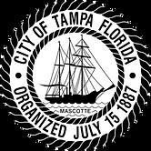 Seal_of_Tampa,_Florida.svg.png