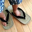 Gage sandals.jpg