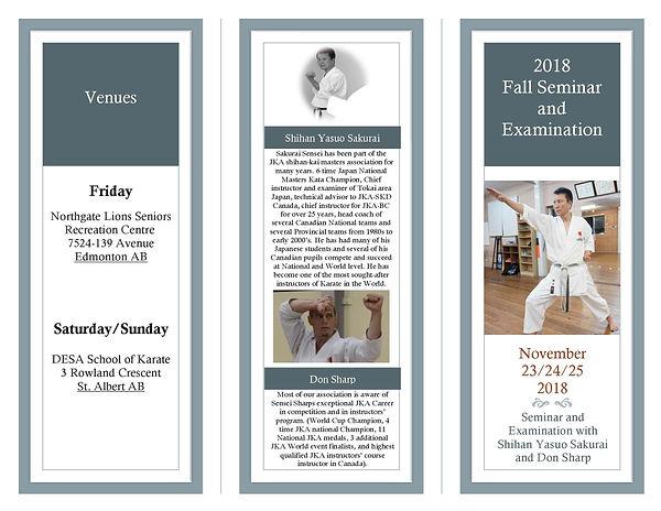 Sakurai Seminar Brochure page 1.jpg