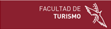 F. Turismo.png