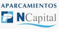 Nwe Capital.JPG