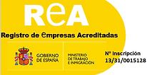 rea-300x93-300x93.png