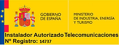 Regis Telecomunicaciones.PNG