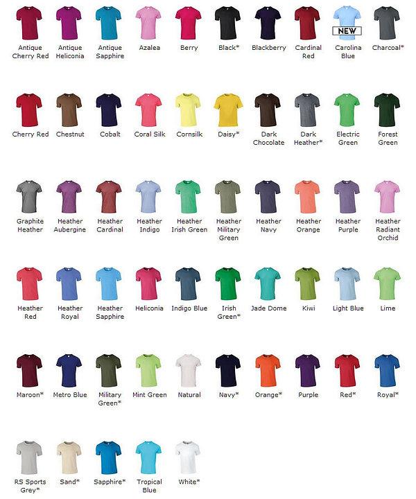 GD01 Colours .jpg