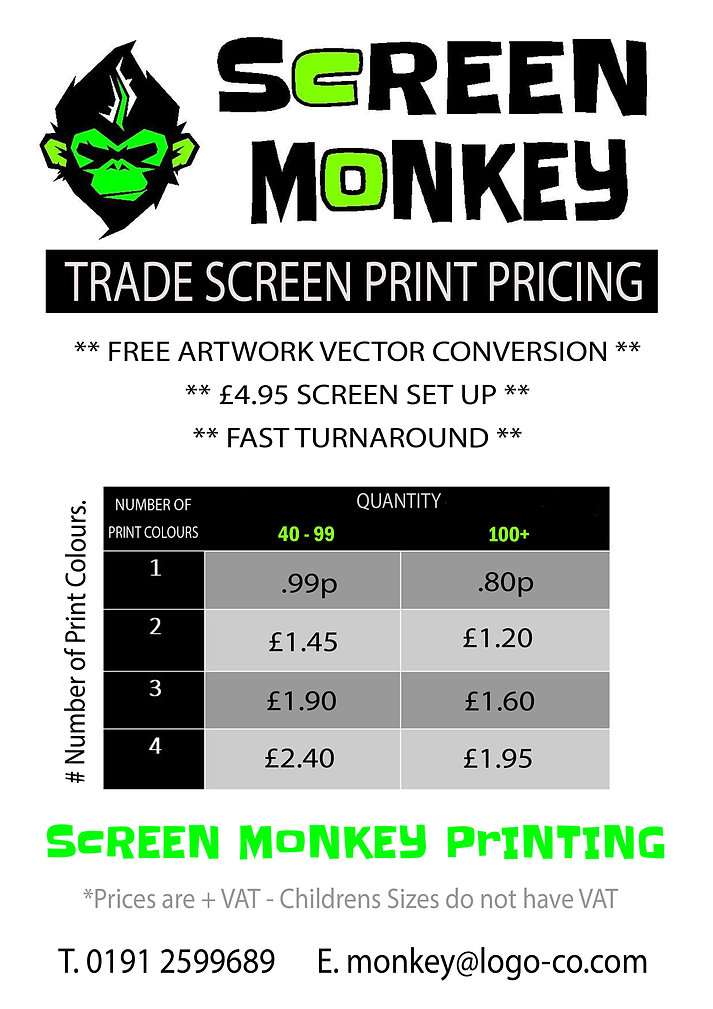 8trade-price-screen-printing.jpg