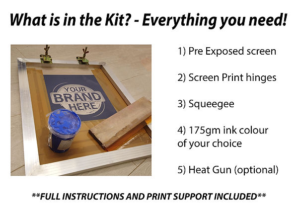 whats-in-the-kit.jpg
