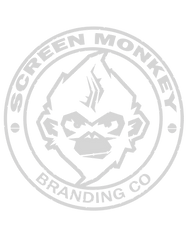 1new screen monkey logo.png