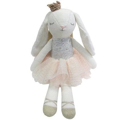 Albetta Velvet Bunny