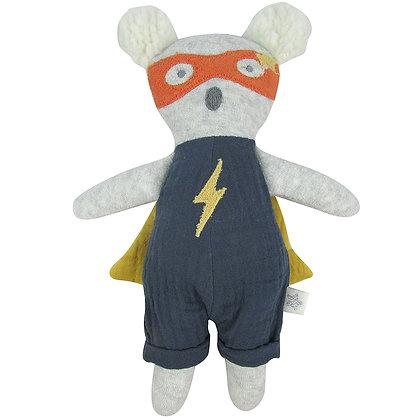 Albetta Koala Super Hero